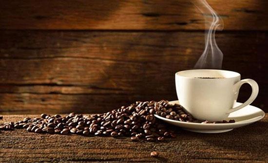 هذا ما سيحلّ بكم إن تخلّيتم عن القهوة!
