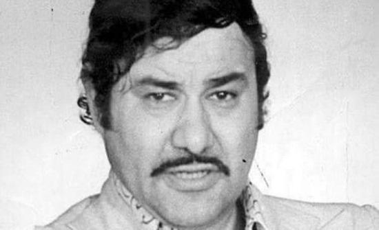 وفاة مكتشف هاني شاكر