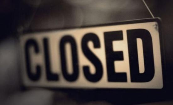 اغلاق محطتي مياه في ريمون احترازيا عقب حالات تسمم في المنطقة