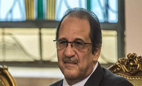 بعد محادثات سد النهضة... رئيس المخابرات المصرية يجتمع بقادة السودان