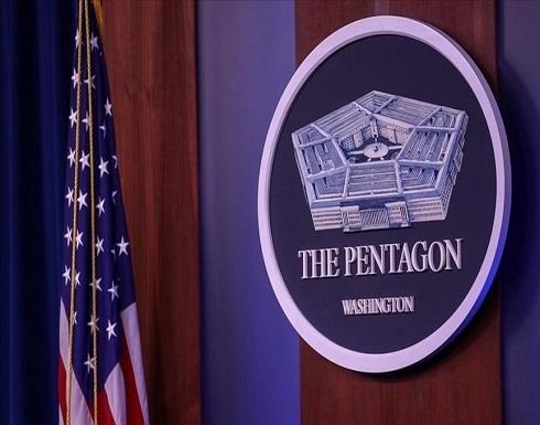 واشنطن..نحو ملياري دولار لحماية الكابيتول وللمتعاملين الأفغان
