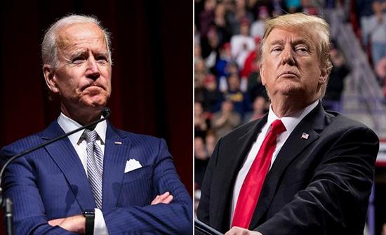 البيت الأبيض: انتخابات الرئاسة تعقد في موعدها 3 نوفمبر