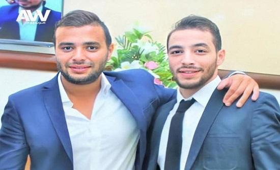 مركز إدمان وهروب.. تفاصيل صادمة في وفاة شقيق رامي صبري