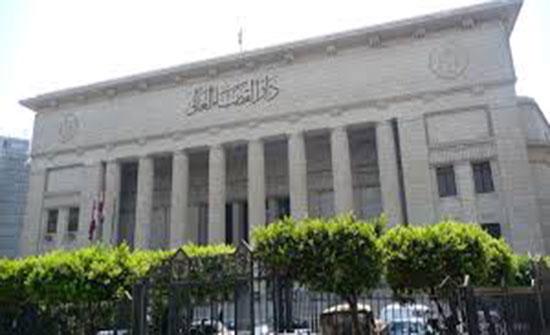 النيابة المصرية تفرج عن موقوفين على خلفية مظاهرات سبتمبر