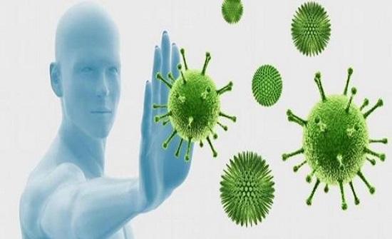 الصحة: فحص الأجسام المضادة ليس دليلا قاطعا لمعرفة مناعة الجسم