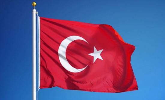 تركيا: 17 وفاة و919 إصابة جديدة بكورونا