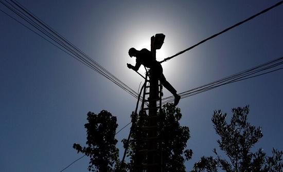 العراق يوضح تفاصيل عقد الطاقة مع الأردن