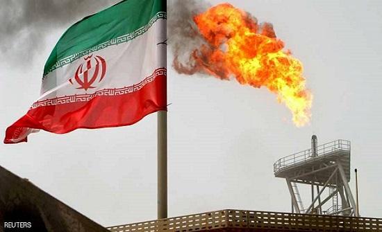 ايران: نعمل على تطوير القدرة الانفجارية لصواريخنا