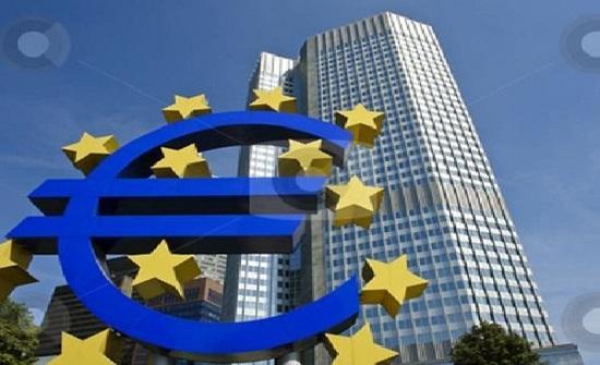 انهيار قطاع الصناعة بمنطقة اليورو في نيسان مع تفشي كورونا