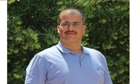 خليفات: نظام المشتريات الحكومية يعزز الشفافية ويحفز الاقتصاد
