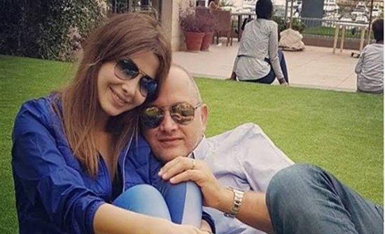 القضاء السوري يدخل على الخط في قضية قتيل منزل نانسي عجرم!