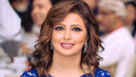 مشاهير عرب انتصروا على السرطان إليكم أكثر قصصهم تمي زا المدينة نيوز
