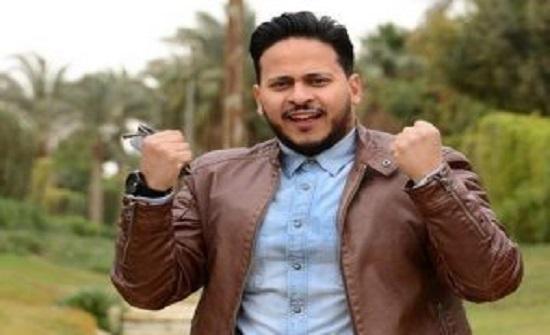 """كريم عفيفي: عشت أسعد لحظاتي حياتي في متابعة ردود أفعال """"ولد الغلابة"""""""