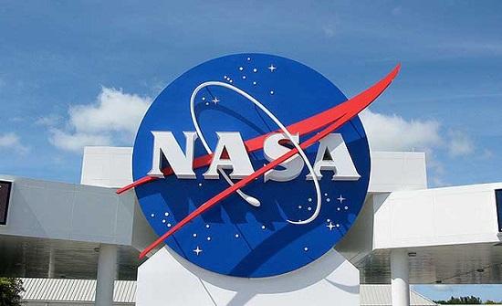 ناسا ترصد مكان تحطم مركبة الإنزال الهندية على سطح القمر