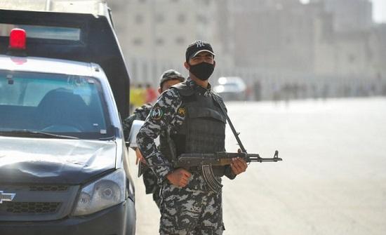 مصر : خطفت مديرها ..  وابرحته ضربا