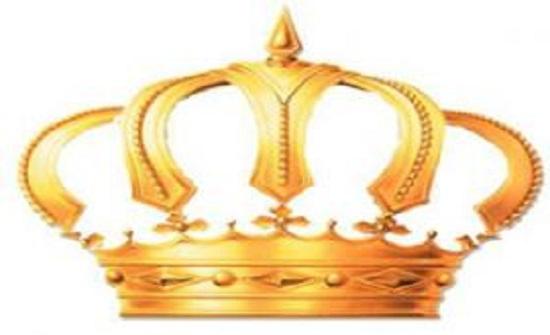 عودة أبو تايه رئيسا للتشريفات الملكية