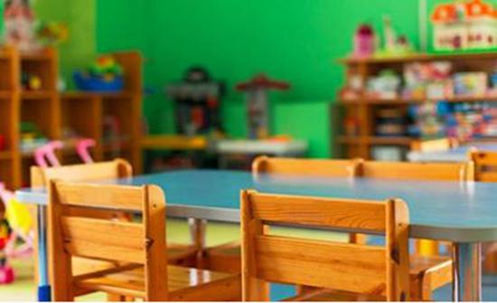 بدء استقبال طلبات التسجيل في مرحلة رياض الأطفال اليوم