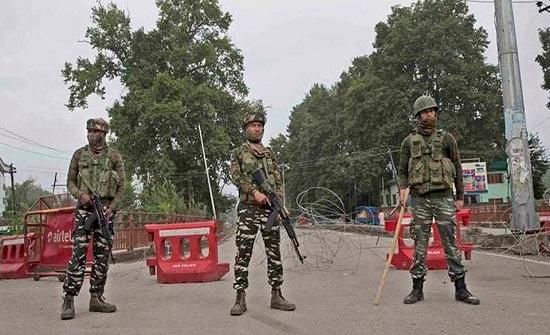 6 قتلى وعشرات الجرحى بانفجار في مصنع كيميائي بالهند