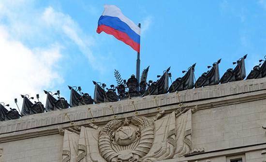 موسكو تنفي مقتل جندي روسي في إدلب