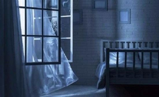 الأمانة  : اغلقوا نوافذكم