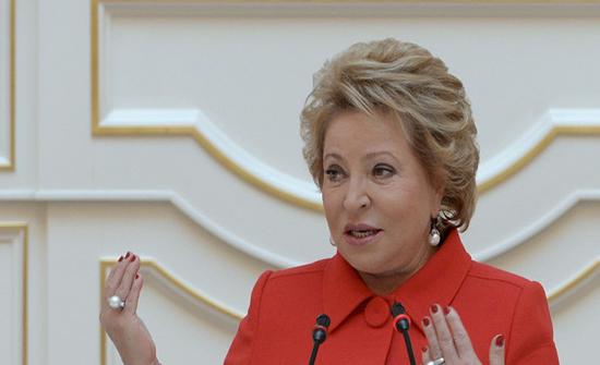 مسؤول روسي : مستعدون لفتح مقر للأمم المتحدة