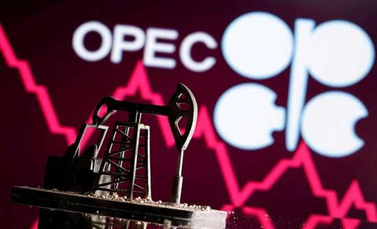 توافق على زيادة انتاج النفط بين كبار منتجي النفط