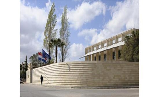 السفارة الهولندية توقع اتفاقية لدعم الاصلاحات في الاردن
