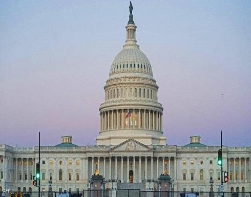 إدارة بايدن تطلب من الكونغرس حزمة مساعدات ضخمة لإسرائيل