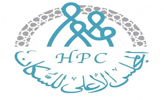 الأعلى للسكان: 37% من الشباب العربي يعيشون أوضاعا هشة بسبب النزاعات واللجوء