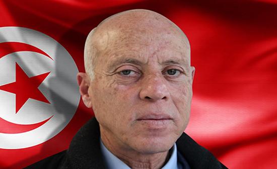 وسائل إعلام تونسية: رئاسة الجمهورية أكدت استلام طرد قد يحتوي على مواد سامة