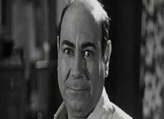 في ذكرى وفاته الـ 36.. تعرف على سر ضحكة حسن فايق المميزة - المدينة نيوز