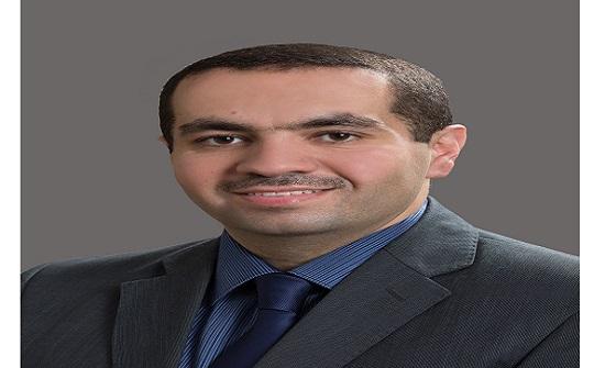 """محمد شبيطة من """"عمان العربية"""" ينفذ برنامجا تدريبيا لدولة الامارات"""