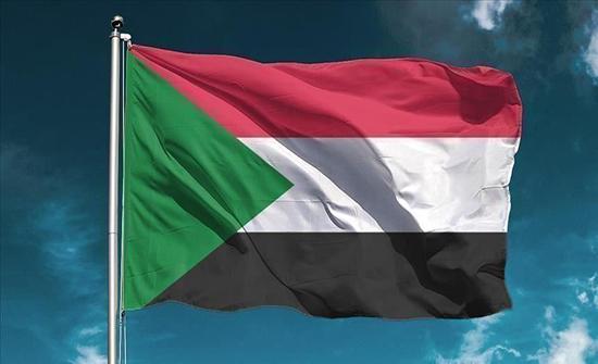 حزبان من شرق السودان يعلنان توحيد موقفهما بمحادثات جوبا