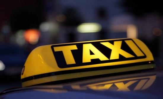 نقابة أصحاب التاكسي ترحب بقرار تحرير 30 % من سيارات الاستثمار والمميز