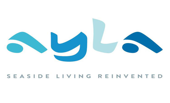 """""""أيلة"""" تستقطب شركات أردنية ريادية متخصصة وتوفر لها منصة لتوسيع أعمالها"""
