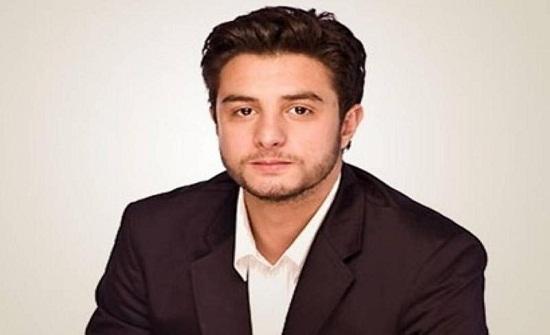 تأجيل استناف أحمد الفيشاوى على حكم حبسه بسبب نفقة ابنته