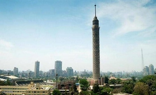 مصر.. تضخم أسعار المستهلكين يرتفع في نوفمبر