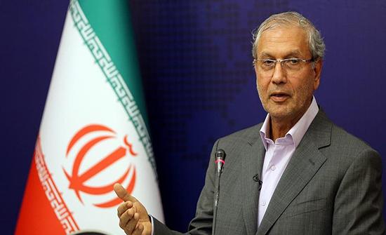 طهران تهدد: أي تحرك أميركي ضدنا سيواجه برد ساحق