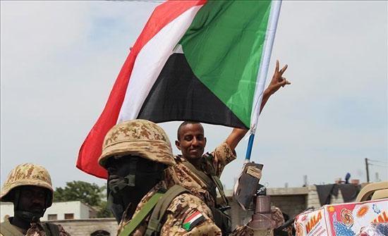 حزب سوداني: الترشيحات الوزارية تجاوزت المعايير المتفق عليها