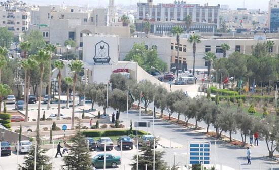 إربد: انطلاق مبادرة فرسان الأردن لمشاركة الشباب بالحياة السياسية