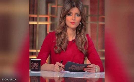 إعلامية مصرية : لا أزال أحتاج إلى دعائكم