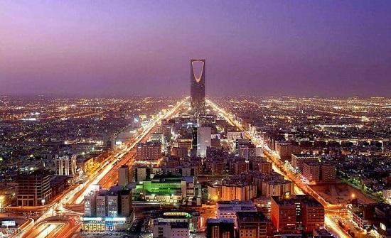 السعودية : 9 وفيات و2509 إصابات بكورونا