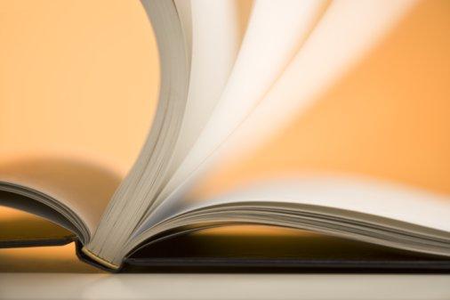 الفصول الأربعة مجموعة قصصية جديدة للدكتور باسم الزعبي