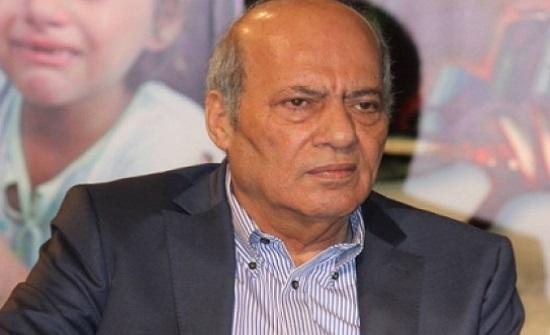 السفير الفلسطيني يثمن مواقف الملك تجاه القضية الفلسطينية