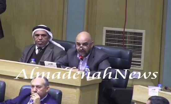 خوري : الفاتحة على روح جامعة الدول العربية