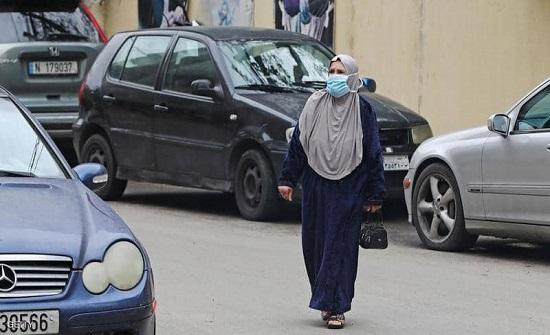 ايران: عمرها 103 أعوام وتعافت من كورونا