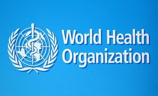 الصحة العالمية: جائحة كورونا سيمتد أثرها لوقت طويل في المستقبل