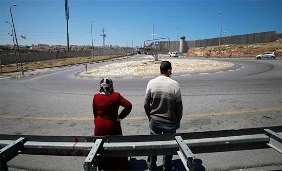 محافظة رام الله تفرض إغلاقا شاملا بسبب تفشي كورونا