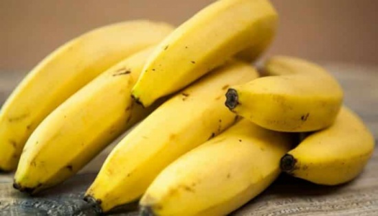لون الموز يصل بزوجين إلى المحكمة في الإمارات