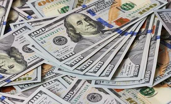 19.5 مليار دولار حجم النقود الاحتياطية في قطر